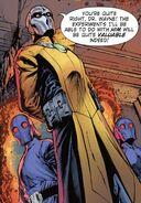Dr Atom 001