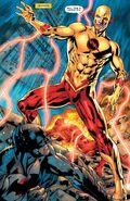 Eobard Thawne Dark Multiverse Flashpoint 002