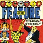Feature Comics Vol 1 57.jpg