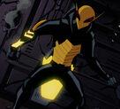 Firefly (The Batman TV Series)