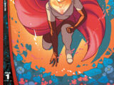 Future State: Kara Zor-El, Superwoman Vol 1 1