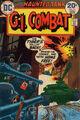 GI Combat Vol 1 171