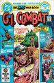 GI Combat Vol 1 247