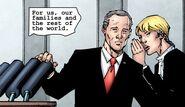 George W Bush 0001