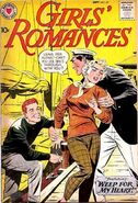 Girls' Romances Vol 1 62