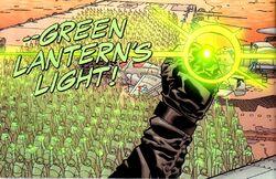 Green Lantern Corps Red Son 01.jpg