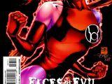 Green Lantern Vol 4 37