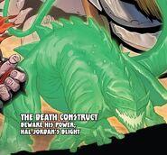 Hal Jordan Dark Multiverse Dark Nights Metal 0001