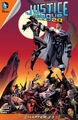 Justice League Beyond 2.0 Vol 1 23 (Digital)