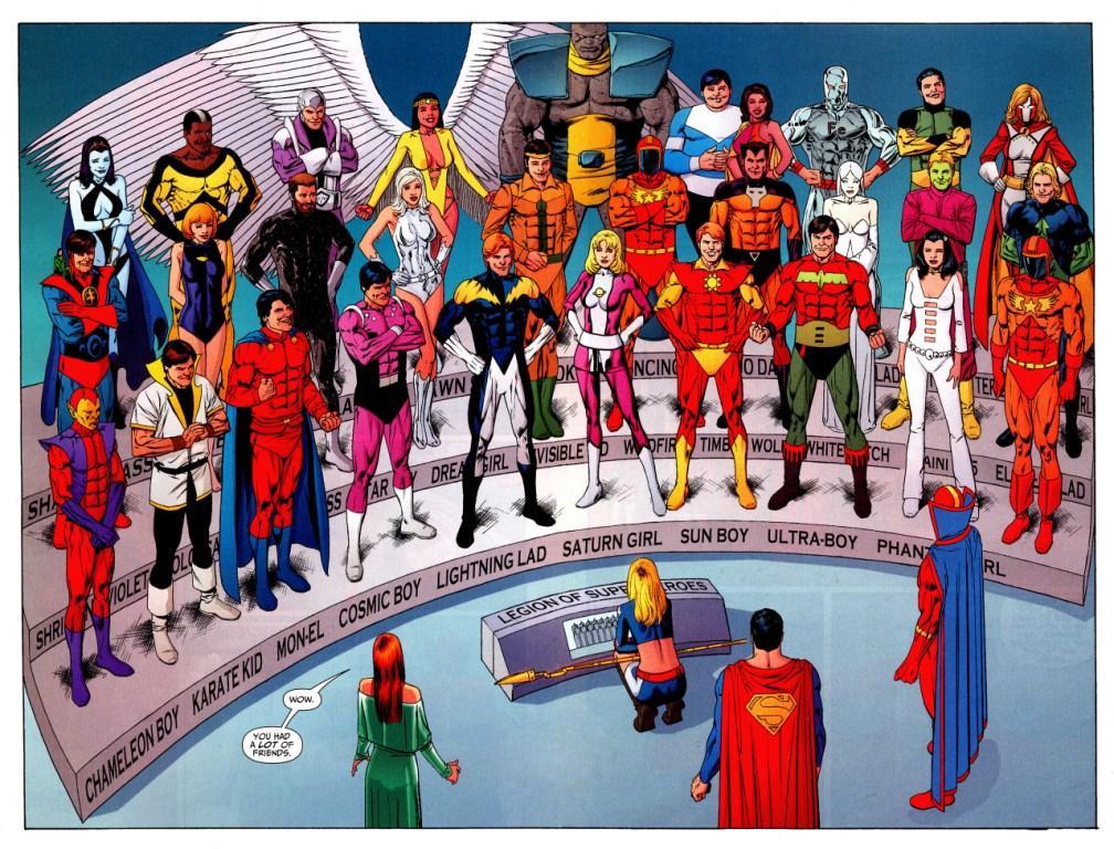 Legion of Super-Heroes I 04.jpg