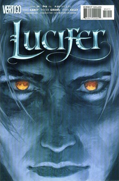 Lucifer Vol 1 52