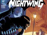 Nightwing Vol 4 62