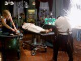Smallville (TV Series) Episode: Cure