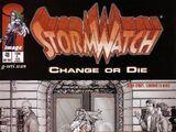 StormWatch Vol 1 48