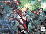 Suicide Squad Vol 5 16