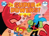 Super Powers Vol 4 3