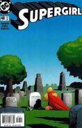 Supergirl Vol 4 48
