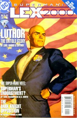 Superman - Lex 2000 Vol 1 1.jpg