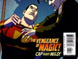 Superman/Shazam!: First Thunder Vol 1 4
