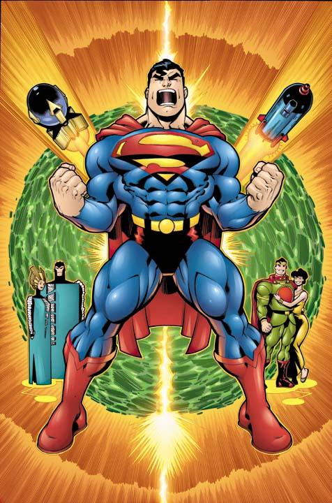 Superman 0101.jpg