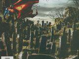 Superman: Day of Doom Vol 1 4