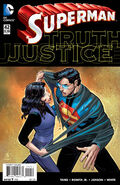 Superman Vol 3 42