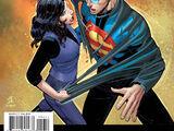 Superman Vol 3 42