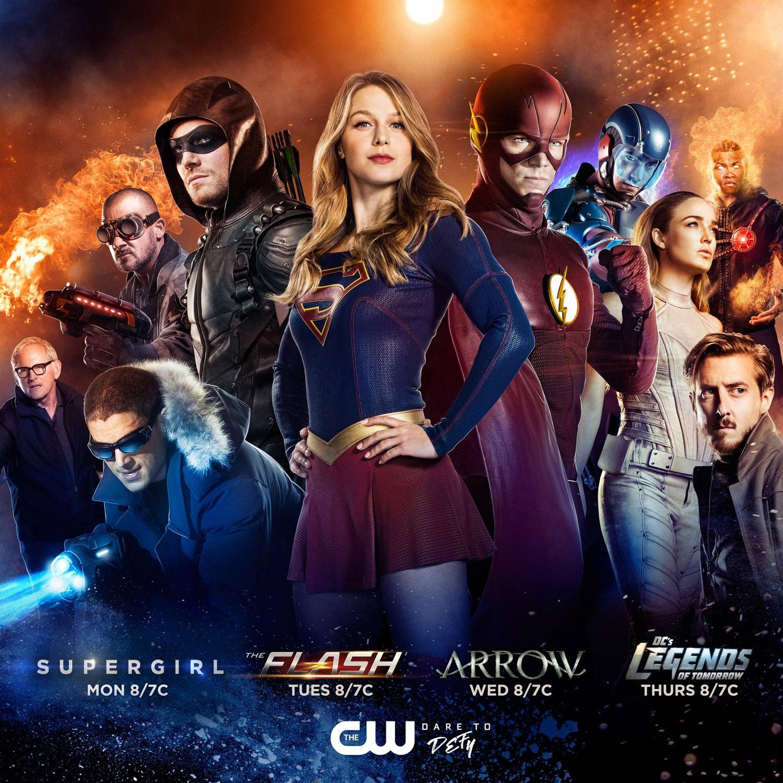 The Flash (2014 TV Series) Episode Invasion!.jpg