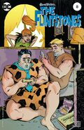 The Flintstones Vol 1 8