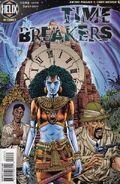 Time Breakers Vol 1 3