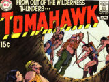 Tomahawk Vol 1 127