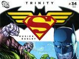 Trinity Vol 1 34