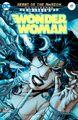 Wonder Woman Vol 5 27