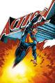 Action Comics Vol 2 28 Textless