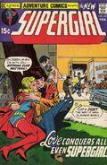 Adventure Comics Vol 1 402