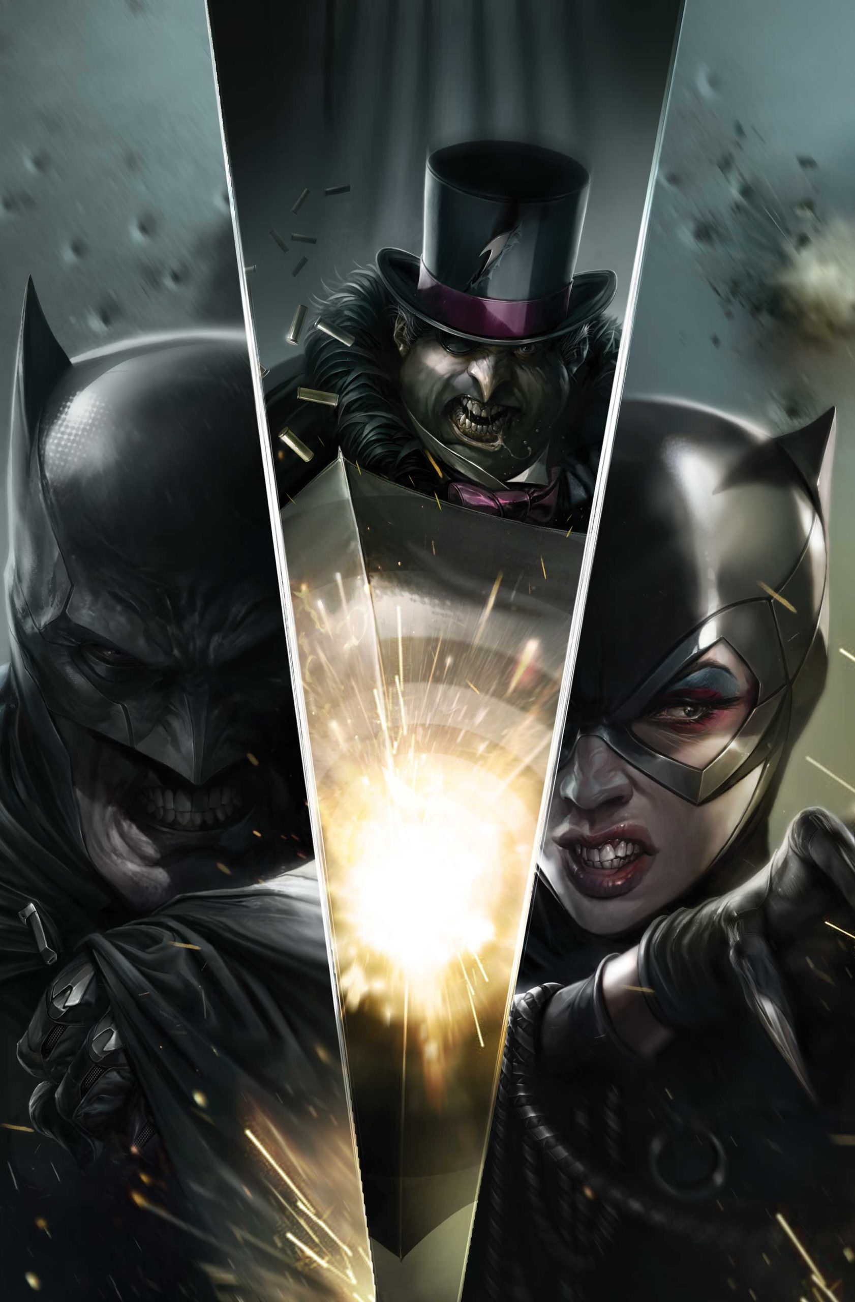 Batman Vol 3 88 Textless Variant.jpg