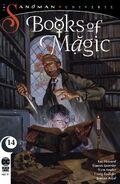 Books of Magic Vol 3 14