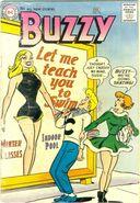 Buzzy Vol 1 75