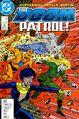 Doom Patrol Vol 2 6