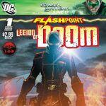Flashpoint Legion of Doom Vol 1 1.jpg