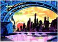 Gotham City 0002