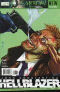 Hellblazer Vol 1 296