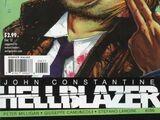 Hellblazer Vol 1 296