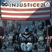 Injustice 2 Vol 1 14.jpg