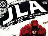 JLA Vol 1 102