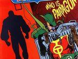 Justice League of America Vol 1 224