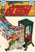 Jimmy Olsen Vol 1 162