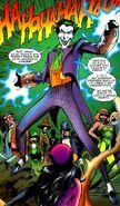 Joker Nail 001