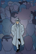 Justice League Unlimited 8