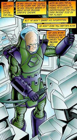 Lex Luthor Created Equal 01.jpg